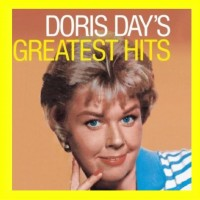 Doris Day Greatist Hits