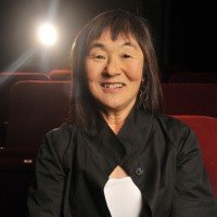 Sharon Yamato