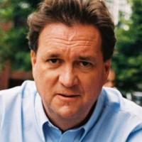 Jim Carroll Futurist