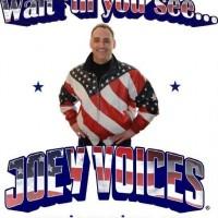 JoeyVoicesWeb