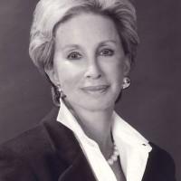 Marlene Barasch Strauss