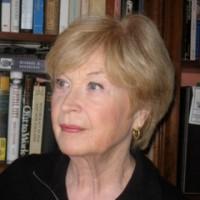 Betty Caroli